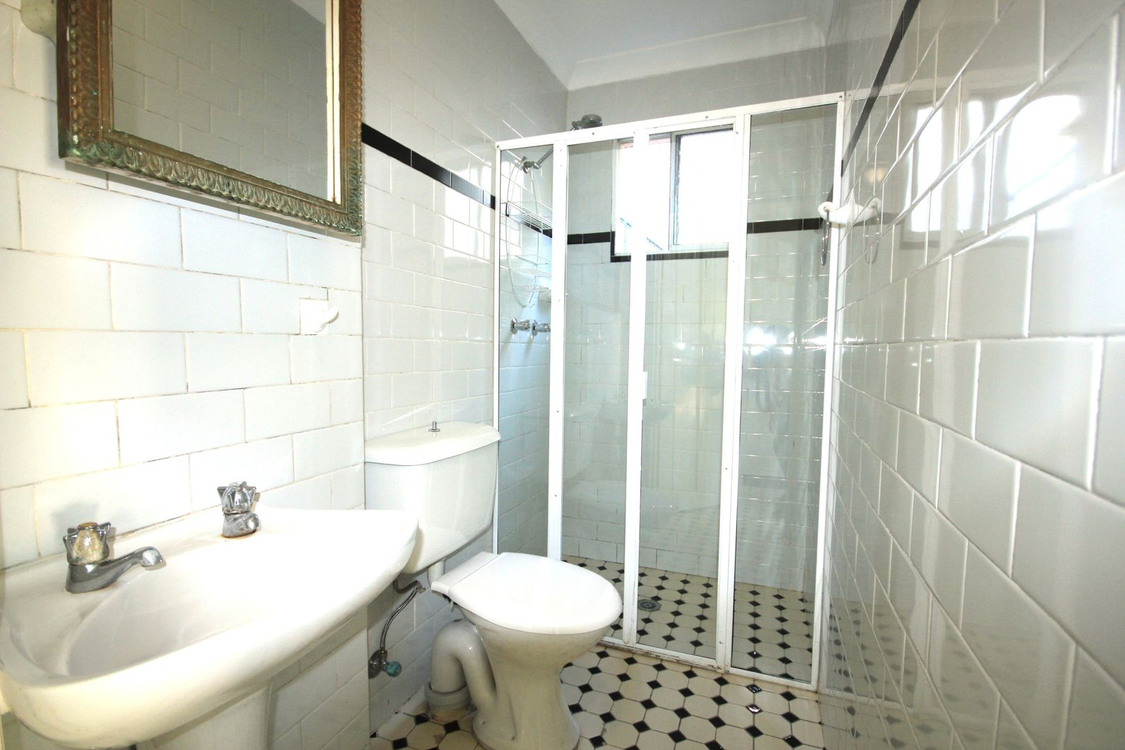 2/282 Enmore Road, Marrickville NSW 2204, Image 1
