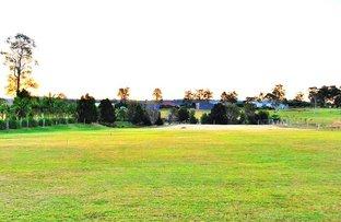 16 Flatley Place - North, Casino NSW 2470