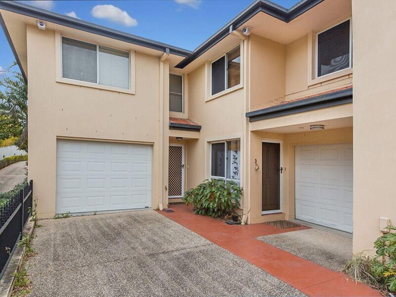 3/31 Stevens Street, Yeronga QLD 4104, Image 0