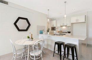 13/1-5 Lynbara Avenue, St Ives NSW 2075