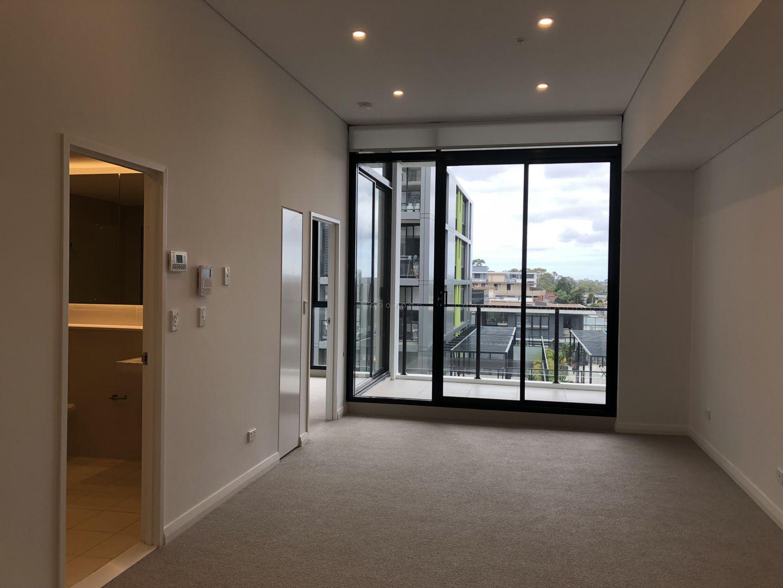 705C/6-10 Nancarrow  Avenue, Meadowbank NSW 2114, Image 0