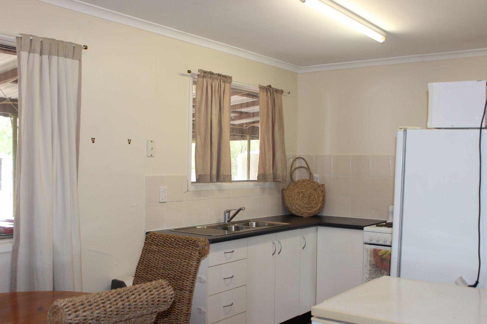 53 Mary Street, Nebo QLD 4742, Image 1