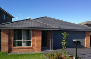 Picture of 13 Noble Court, Woongarrah NSW 2259