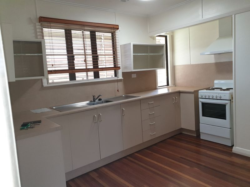 2 Seventh Street, Home Hill QLD 4806, Image 1
