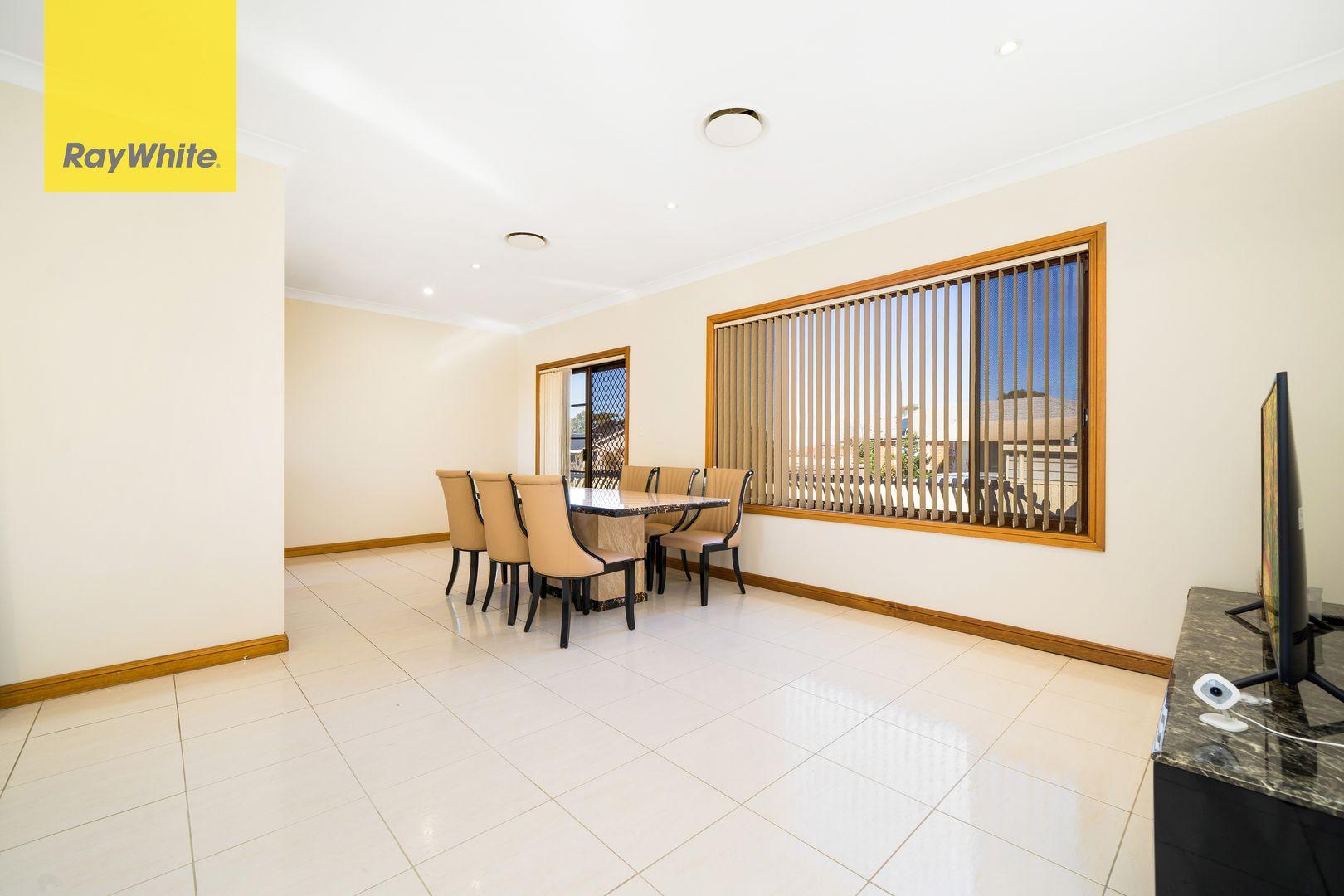 9 Leonello Place, Edensor Park NSW 2176, Image 1