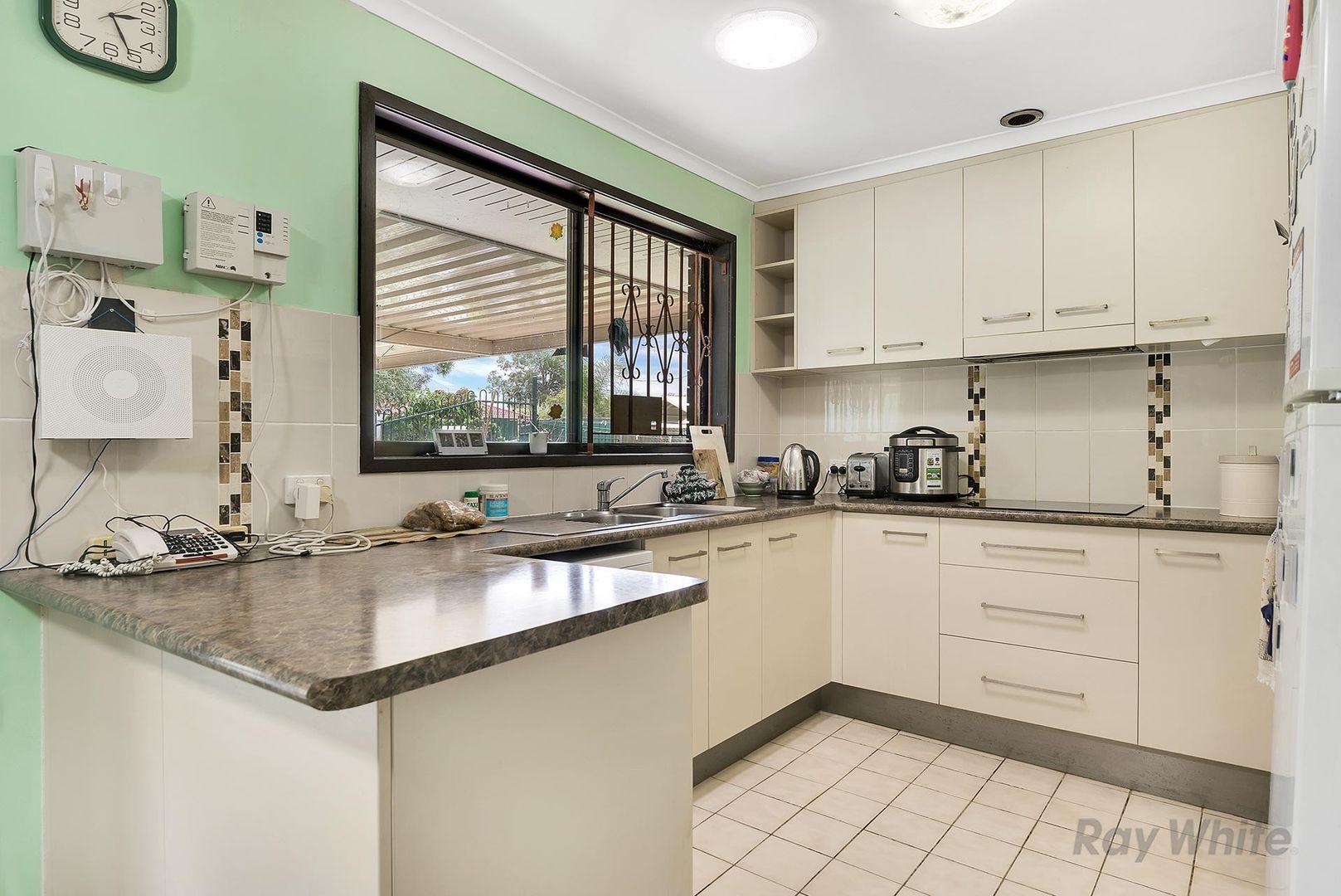 7 Bultarra Street, Runcorn QLD 4113, Image 1