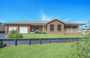 37 Red Gum Drive, Ulladulla NSW 2539