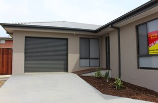 Picture of A/6 Maples Court, Corryong VIC 3707