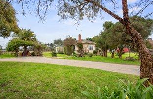 Picture of 1750 Frankston Flinders Road, Tyabb VIC 3913