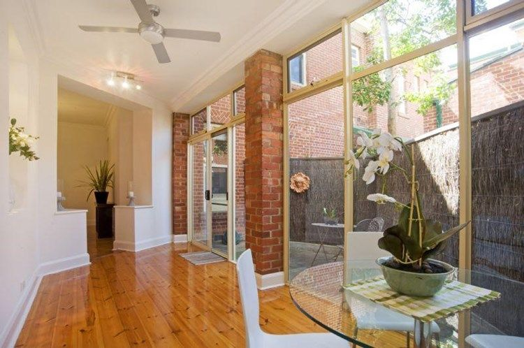 3/422 Carrington Street, Adelaide SA 5000, Image 2