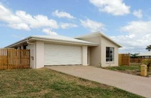 Picture of APPLICATION APPROVED 43 Taramoore Road, Gracemere QLD 4702
