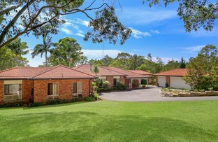 Picture of 155 Bellevue Road, Tumbi Umbi NSW 2261