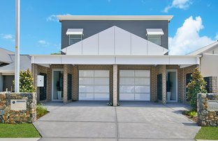 Picture of 308a Darby Street, Cooks Hill NSW 2300