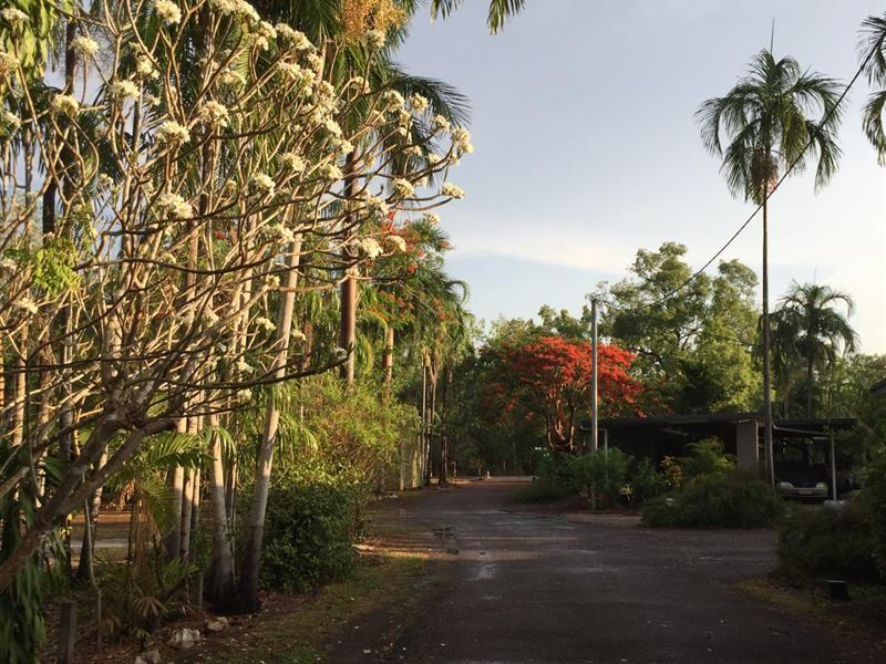 Howard Springs NT 0835, Image 0