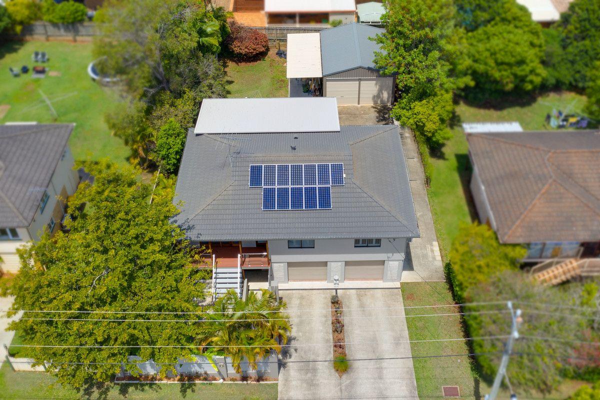 81 Marlborough Road, Wellington Point QLD 4160, Image 2