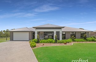 Picture of 131 Geoff Philp Drive, Logan Village QLD 4207