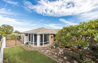 Picture of 8 Kinross Court, Caloundra West QLD 4551
