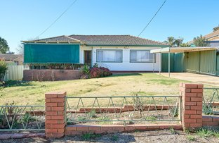 Picture of 99 Tobruk Street, Ashmont NSW 2650