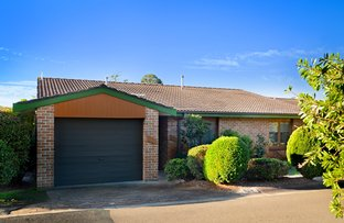 Picture of 33/502 Moss Vale Road, Bowral NSW 2576