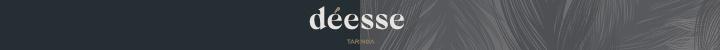Branding for Deesse