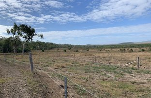 Picture of Midge Point QLD 4799