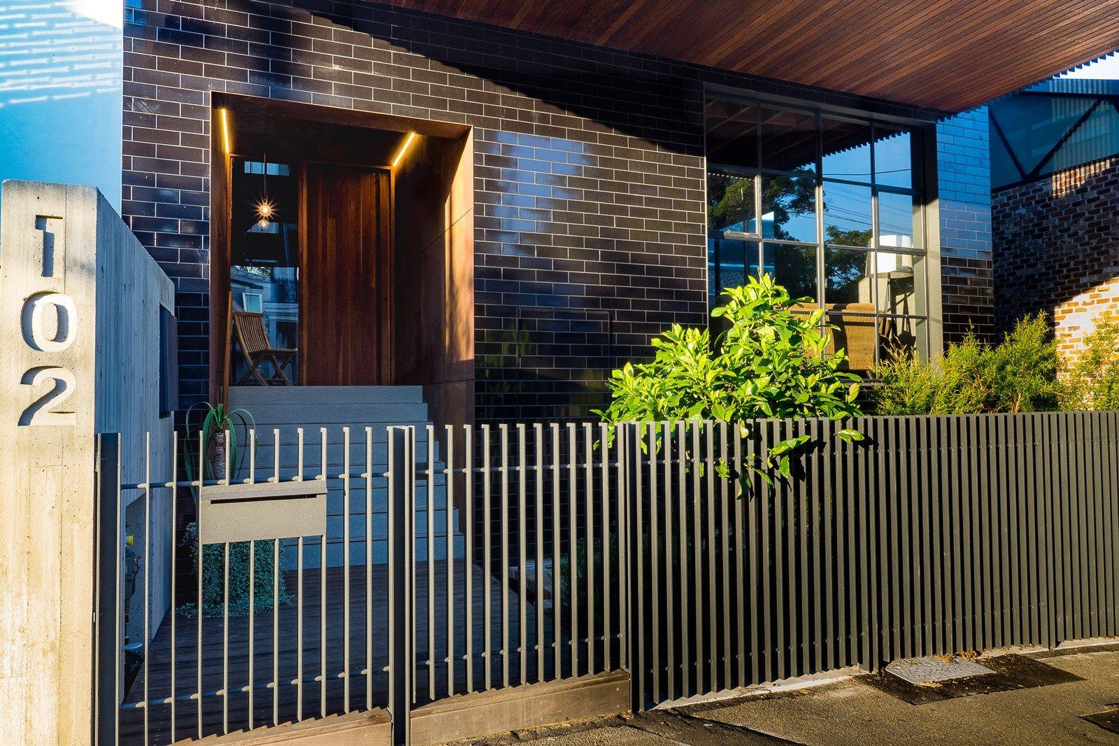 102 Beattie Street, Balmain NSW 2041, Image 1
