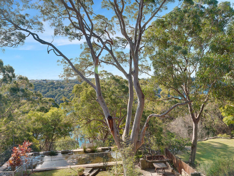 219 Edinburgh Road, Castlecrag NSW 2068, Image 2