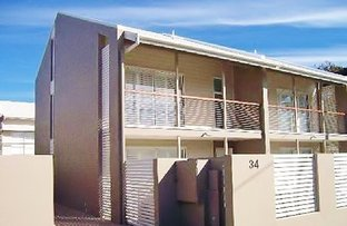 Picture of 2/34 Barton Road, Hawthorne QLD 4171