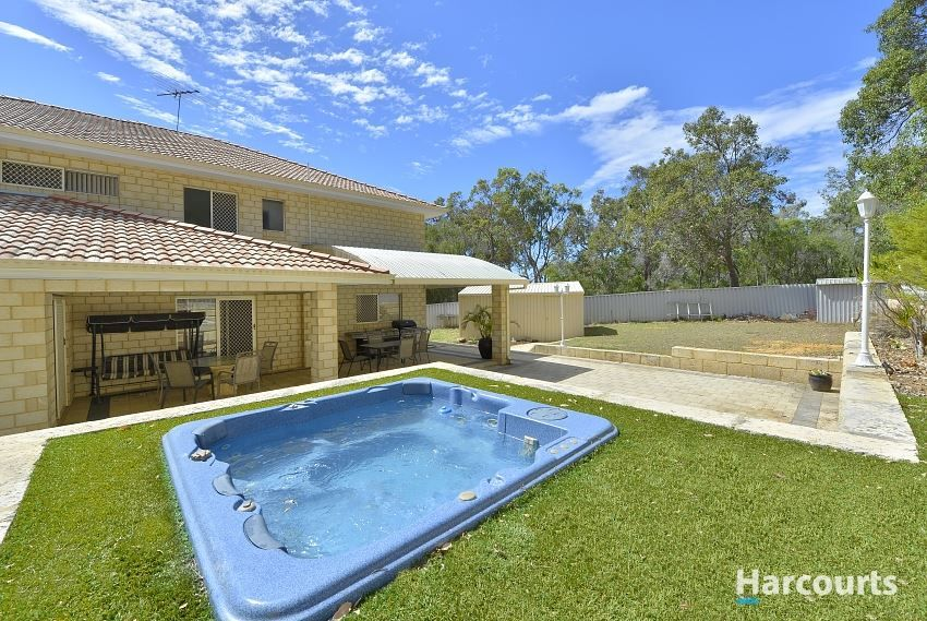 27 Estuary Heights Place, Bouvard WA 6211, Image 1
