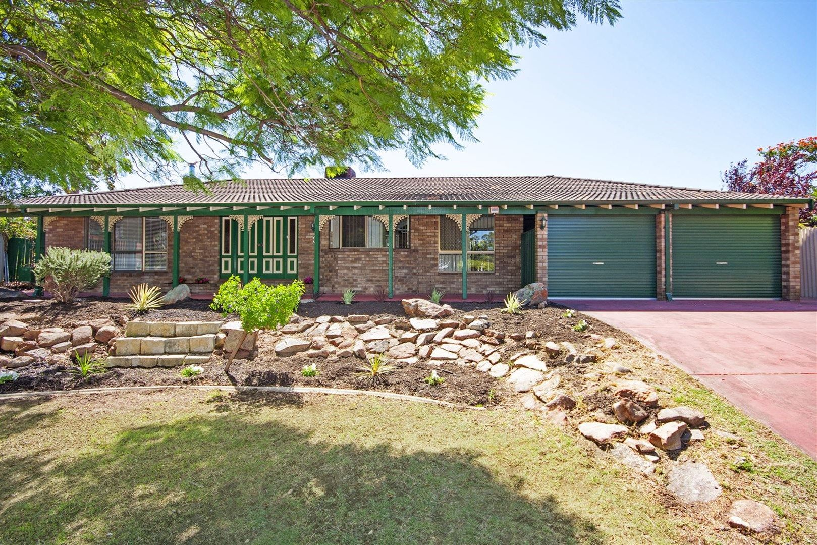 3 Ives Close, Samson WA 6163, Image 0