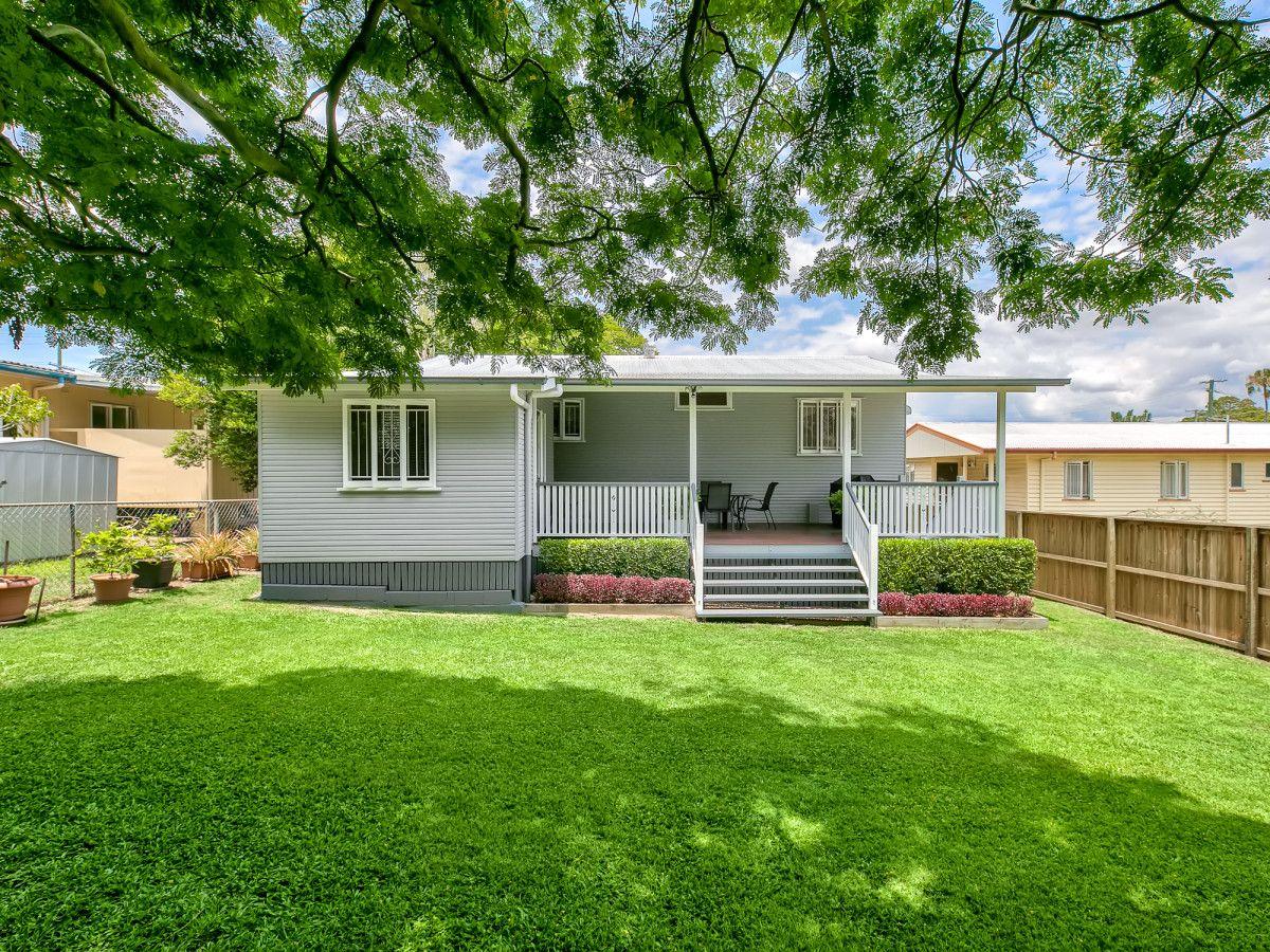 89 North Street, Kedron QLD 4031, Image 1