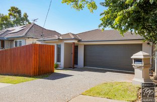 Picture of 105 Church  Road, Mitchelton QLD 4053
