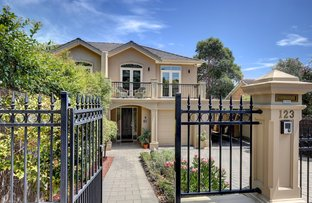 Picture of 123 Penfold Road, Wattle Park SA 5066