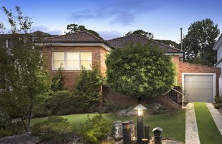 Picture of 4 Orana Crescent, Blakehurst NSW 2221