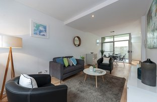 Picture of 2 Pistrina Ct, Adelaide SA 5000