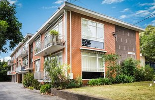 Picture of 1/178 Brougham Street, Kew VIC 3101