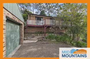 Picture of 9 Moray Street, Winmalee NSW 2777