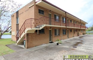 Picture of Unit 1/2 Ferry Street, Kempsey NSW 2440