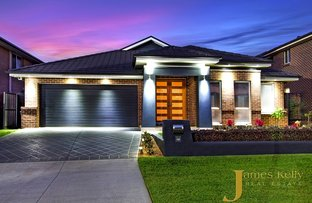 Picture of 12 Ripple Cres, The Ponds NSW 2769