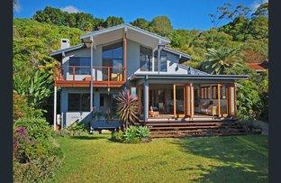 Picture of 10 Tongarra Drive, Ocean Shores NSW 2483