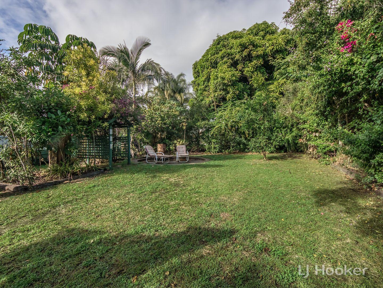 44 Bird Street, Bundamba QLD 4304, Image 1