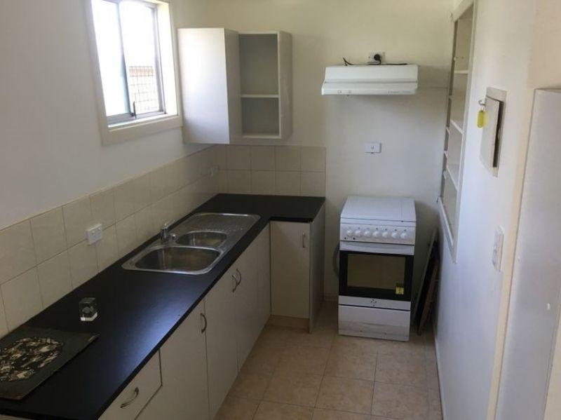 Bowraville NSW 2449, Image 0