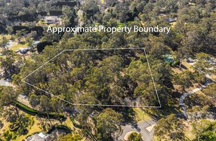Picture of 5 Mansfield Road, Bowral NSW 2576