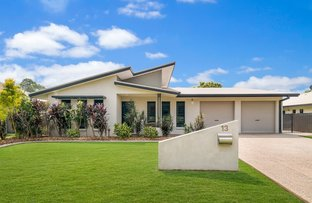 Picture of 13 Davis Court, Rosebery NT 0832