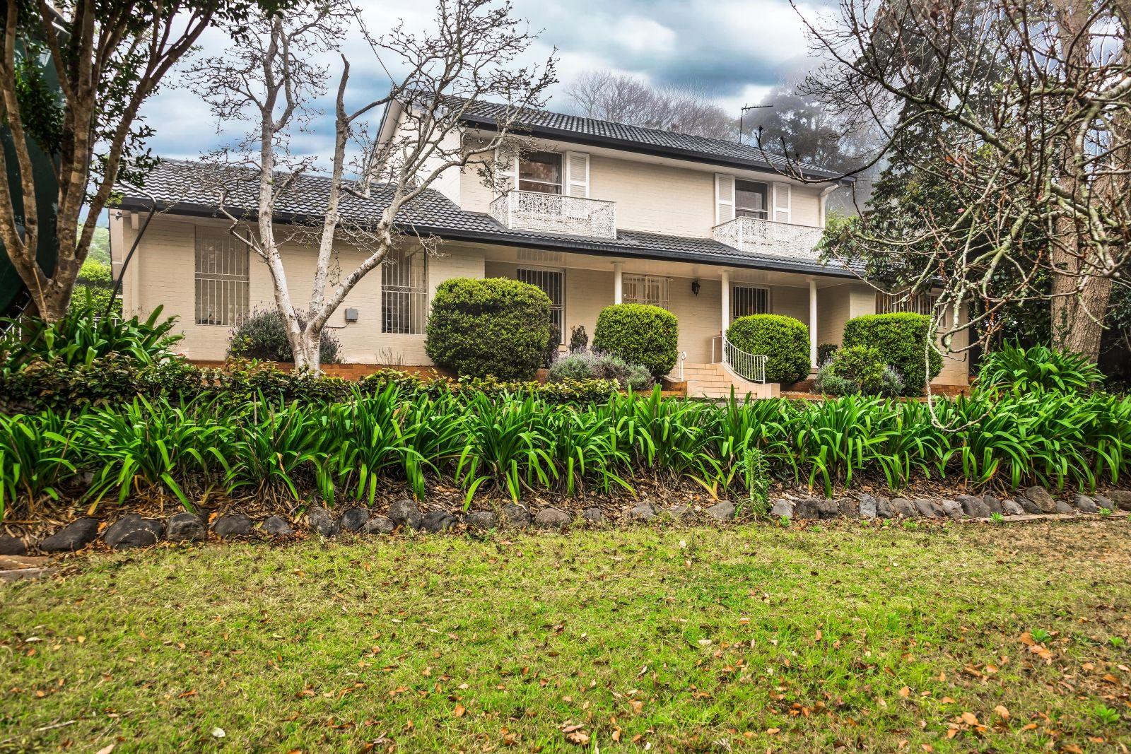 17 East Street, East Toowoomba QLD 4350, Image 1