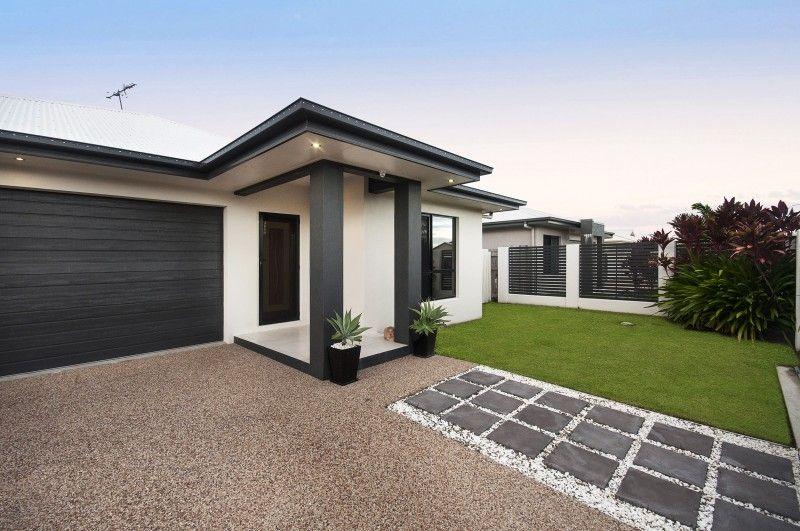 Samford Drive, Holmview QLD 4207, Image 0