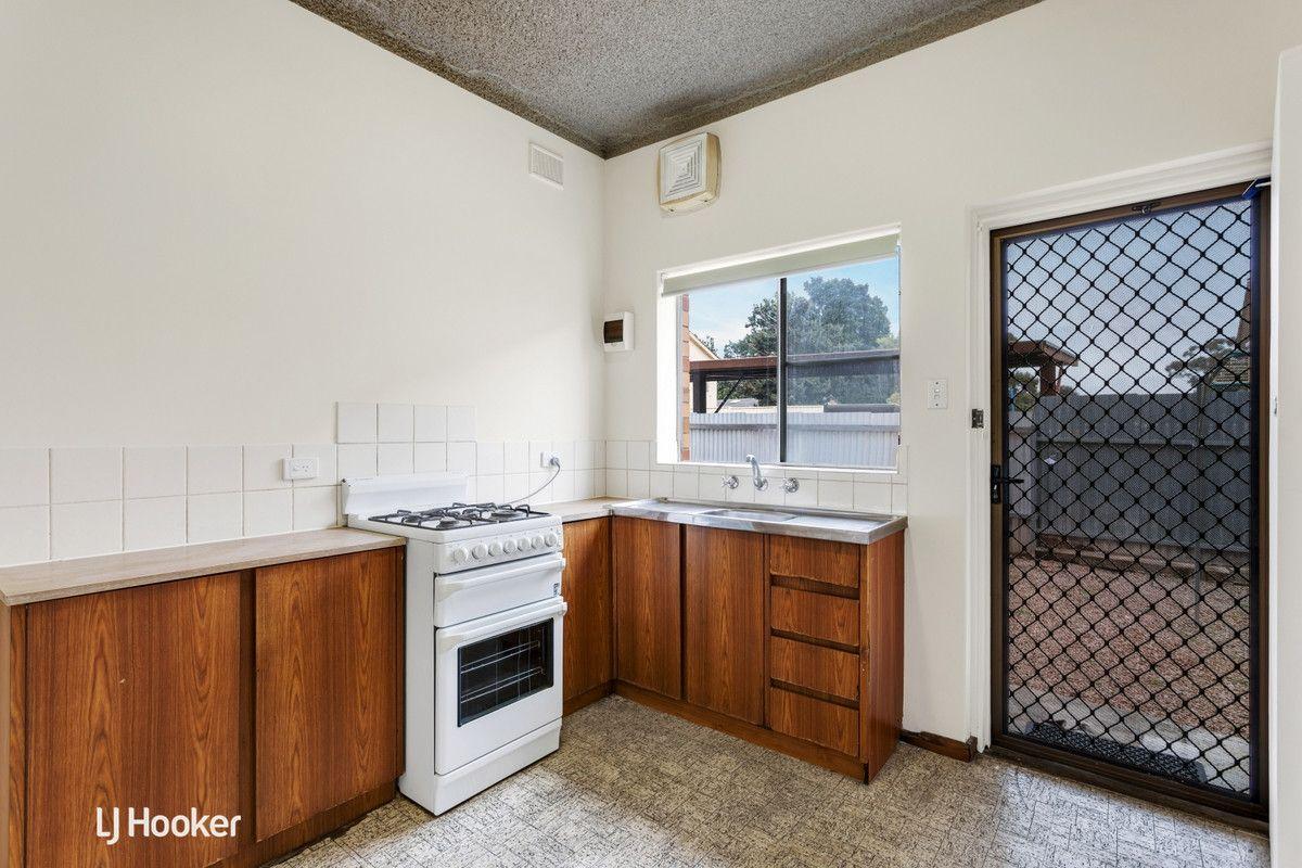 3/32 North Street, Hectorville SA 5073, Image 2