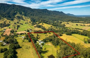 Picture of 393 Hogans Road, Upper Lansdowne NSW 2430