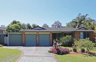 Picture of 10 The Breakwater, Corlette NSW 2315