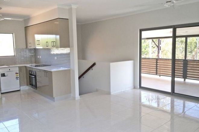 Picture of 1/37 O'Shea Terrace, KATHERINE NT 0850